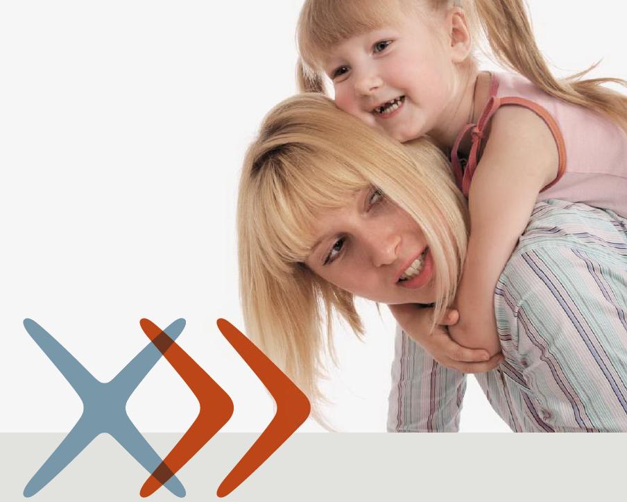 """""""Wir2"""" – Elterntraining für Alleinerziehende"""