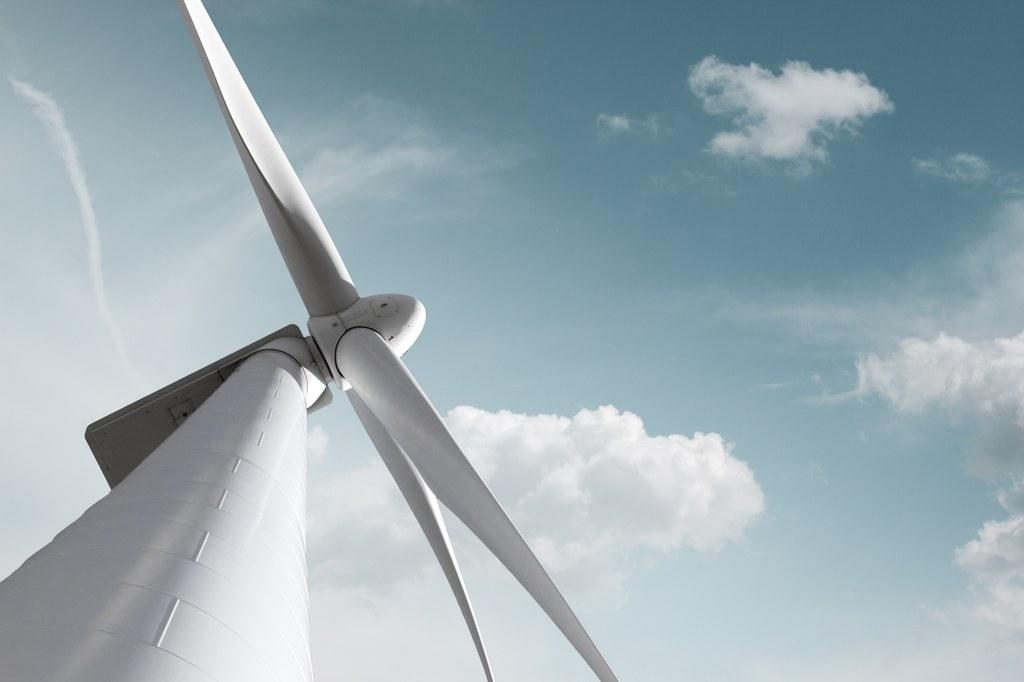 Stadtwerke Neuss werden Windräder bei Hoisten bauen