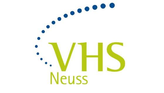 Volkshochschulprogramm erschienen