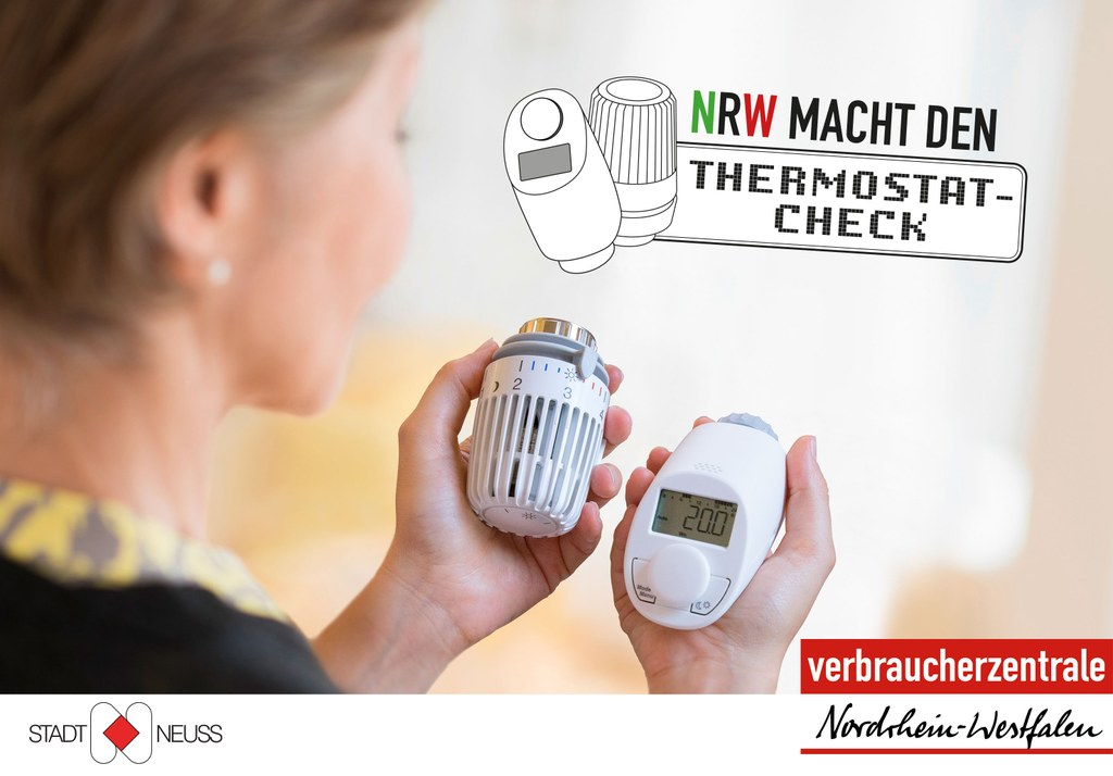 Thermostat-Check