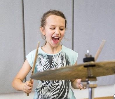Musikschule Neuss