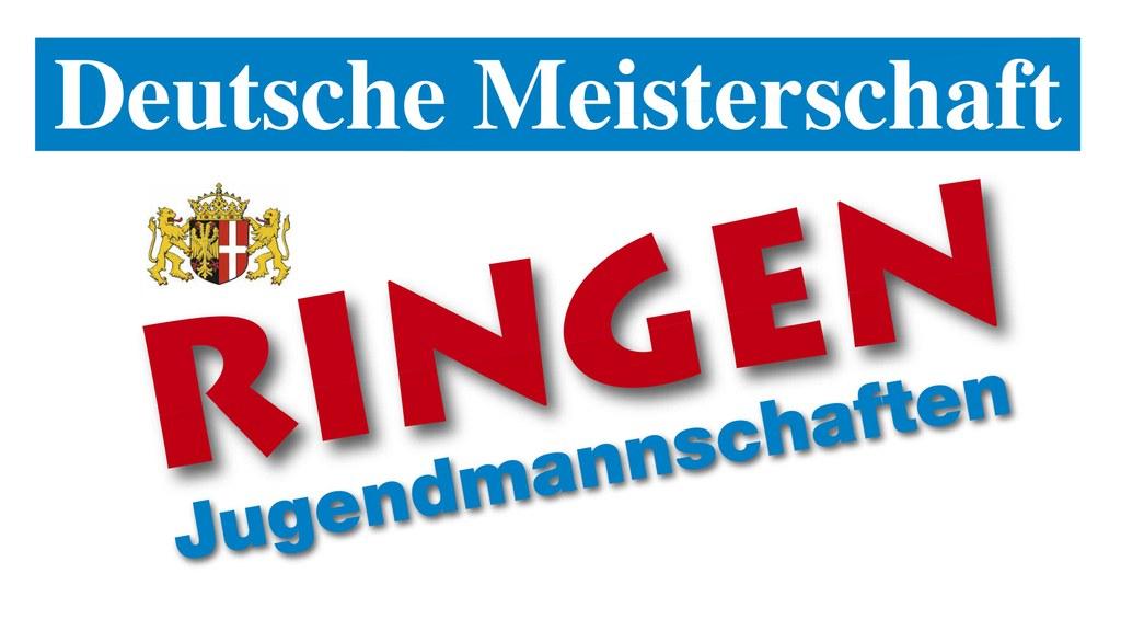 Deutsche Manschaftsmeisterschaft im Jugendringen