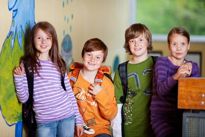 Tage der offenen Tür an Neusser Grundschulen Neuss