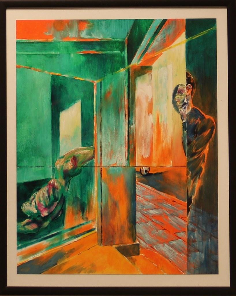 71. Jahresausstellung
