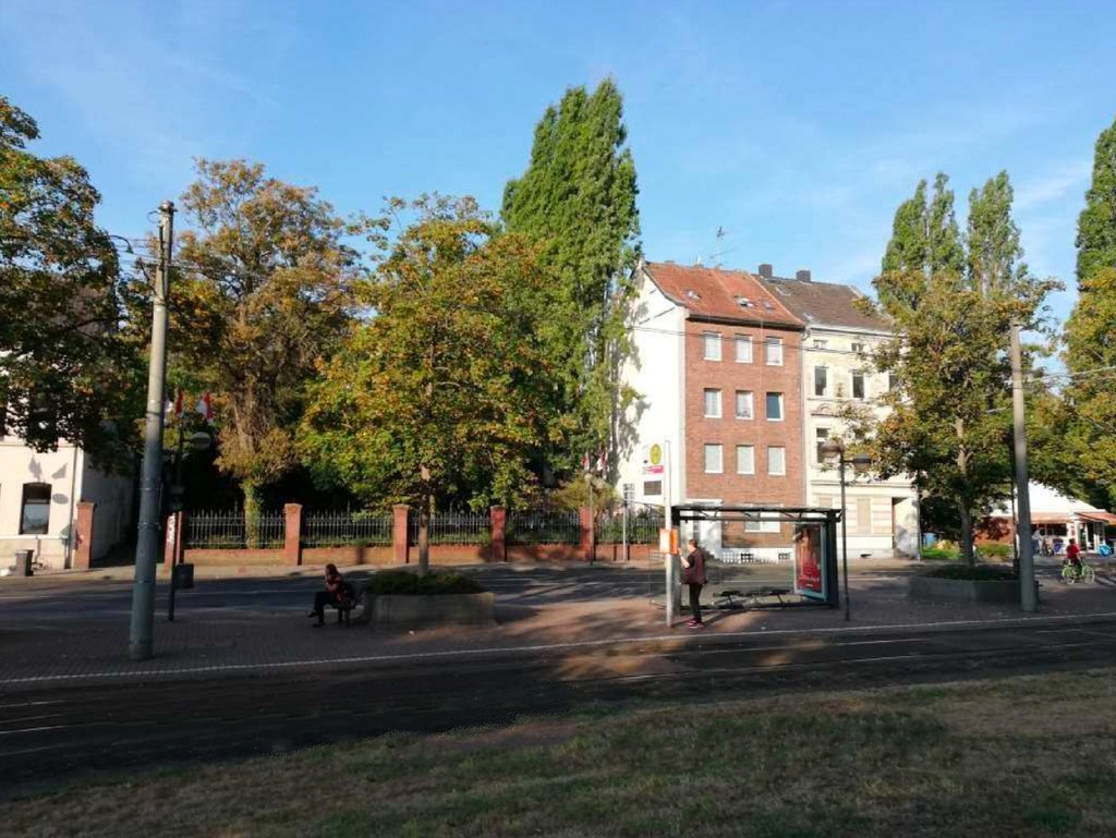Foto: Stadt Neuss