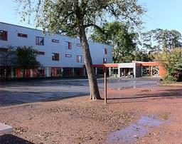 Gemeinschaftsgrundschule Die Brucke