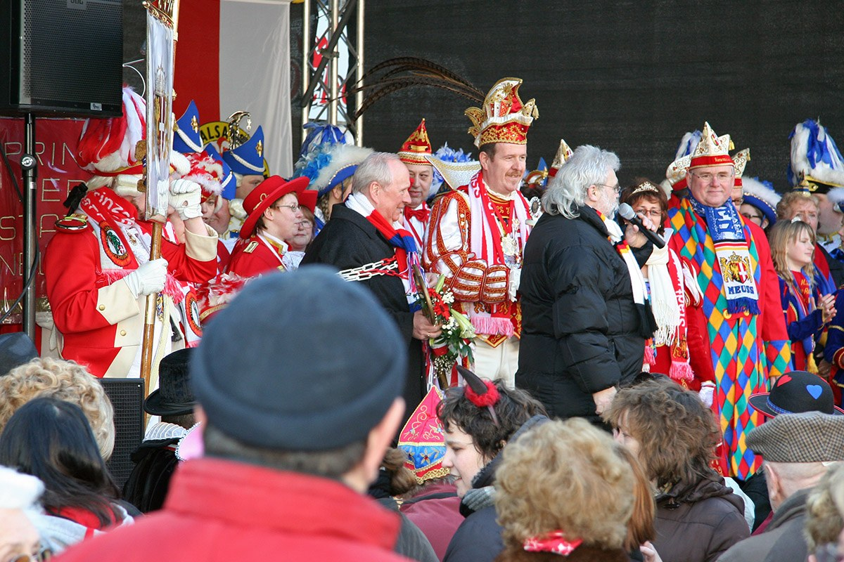 karneval-2011-03.jpg