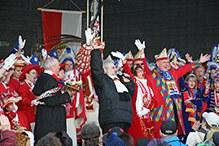 karneval-2011-04-thumb.jpg
