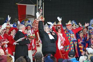 karneval-2011-04.jpg