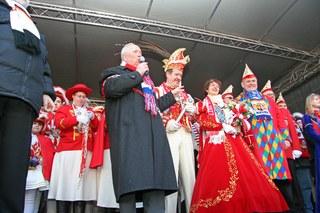 karneval-2011-07.jpg