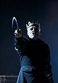 Artikelbild: Shakespeare 2011 #01