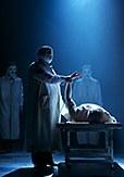 Artikelbild: Shakespeare 2011 #05