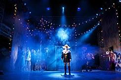 Artikelbild: Shakespeare 2011 #07