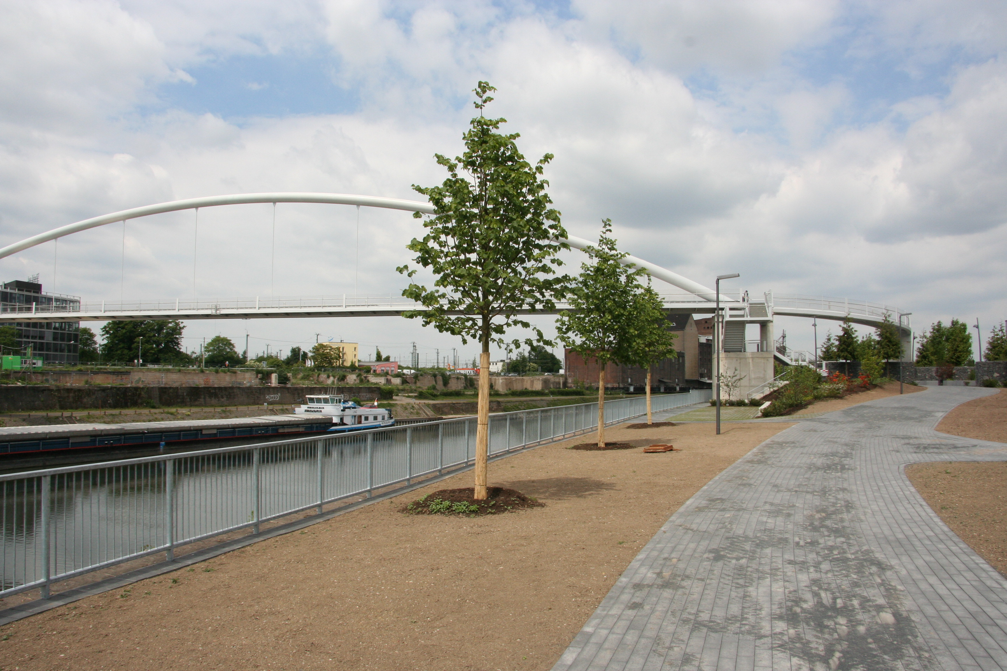 Uferpark 04