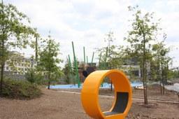Uferpark 05