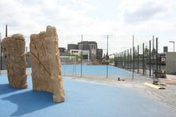 Uferpark 08
