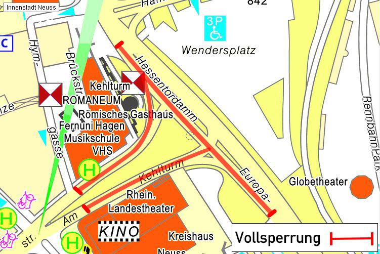 Kehlturm-und-Hessentordamm.jpg