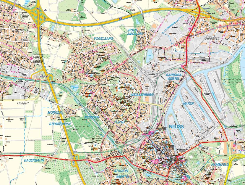 Die Tour De France 2017 In Neuss Neuss Am Rhein