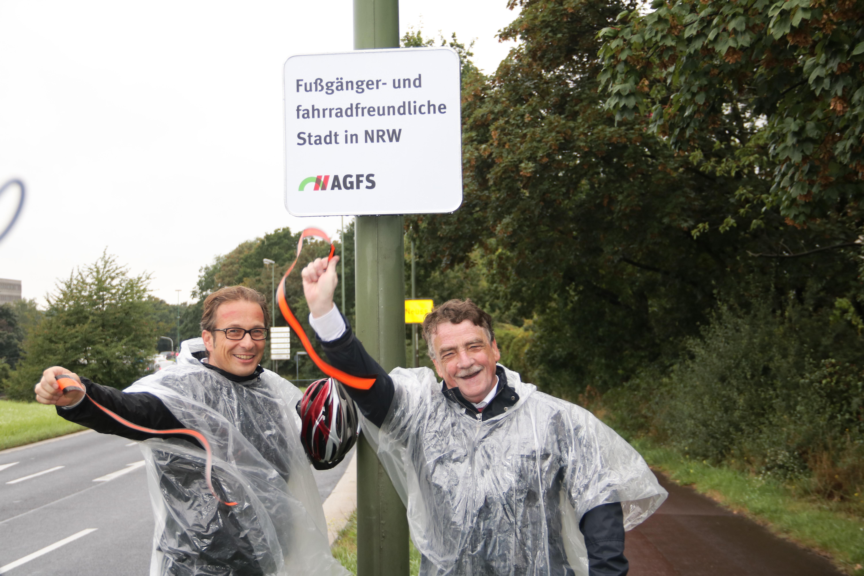 AGFS-Urkunde 02