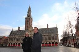 Leuven01
