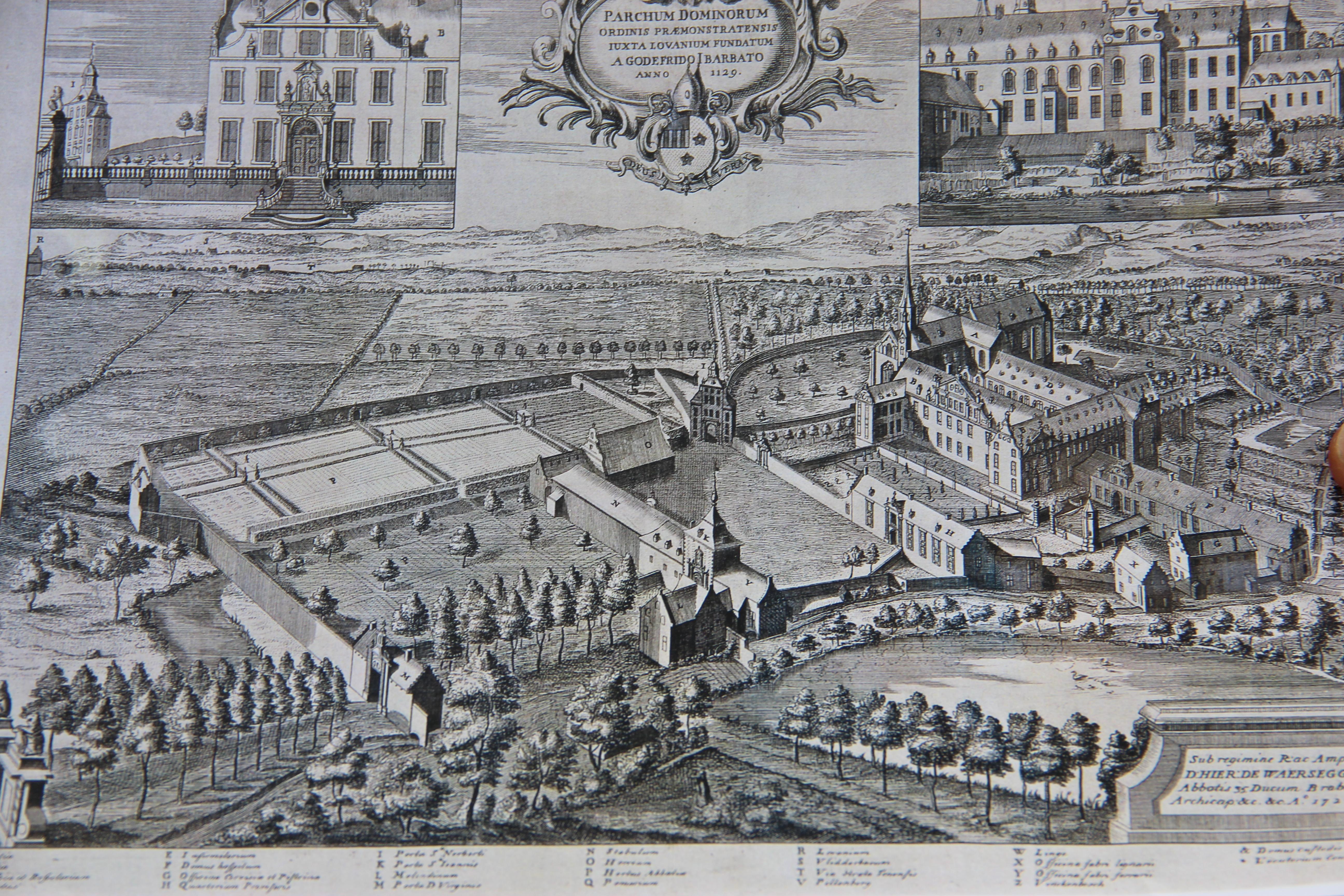 Leuven09
