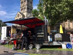 Streetfoodfestival 01