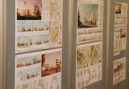 Ausstellung Alexianer-Quartier 02