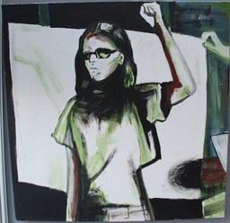 Tafelbilder 04