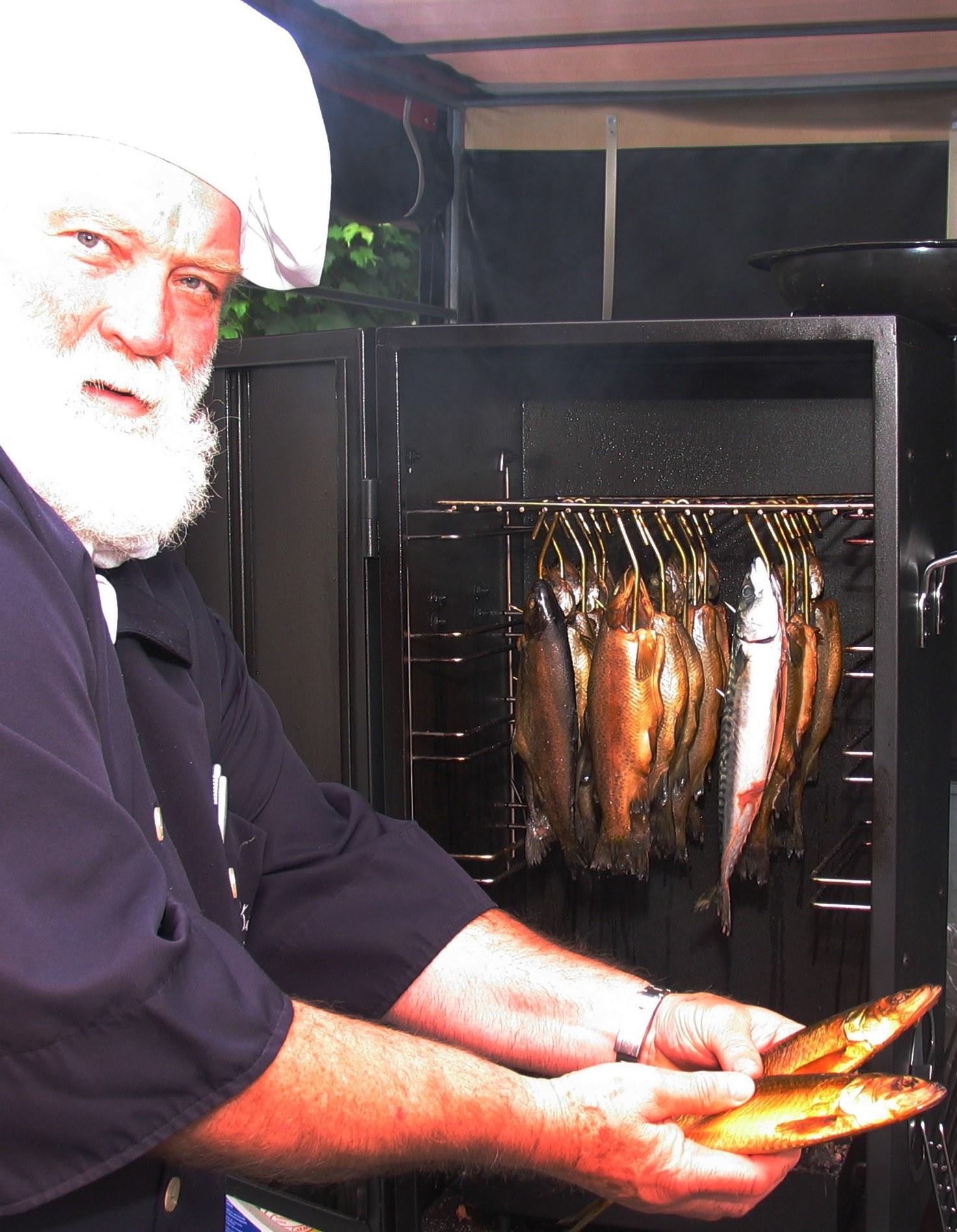 Fischmarkt 39.jpg