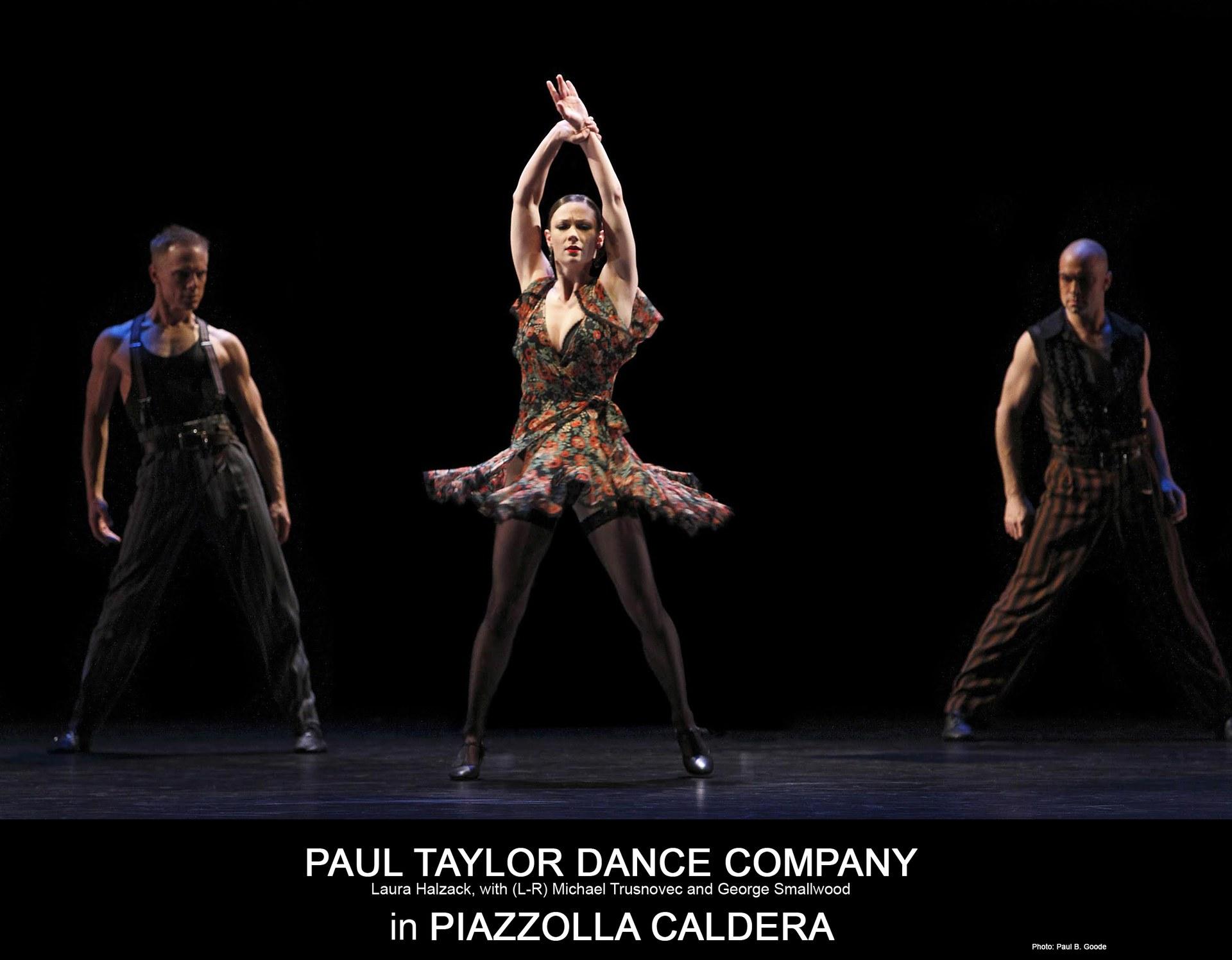 Internationale Tanzwochen 2.jpg