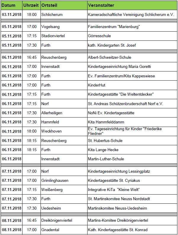 Martinsumzüge 2018 01.jpg