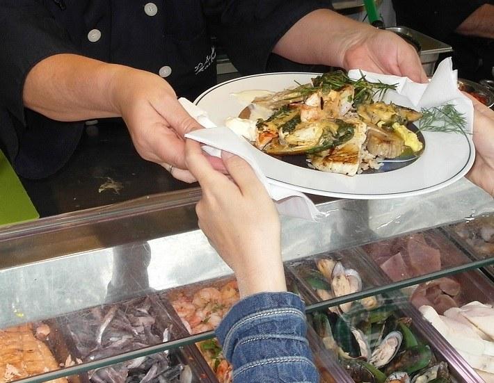 Fischmarkt 27 neu.jpg