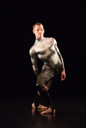 1109 Start der Internationalen Tanzwochen 2.jpg