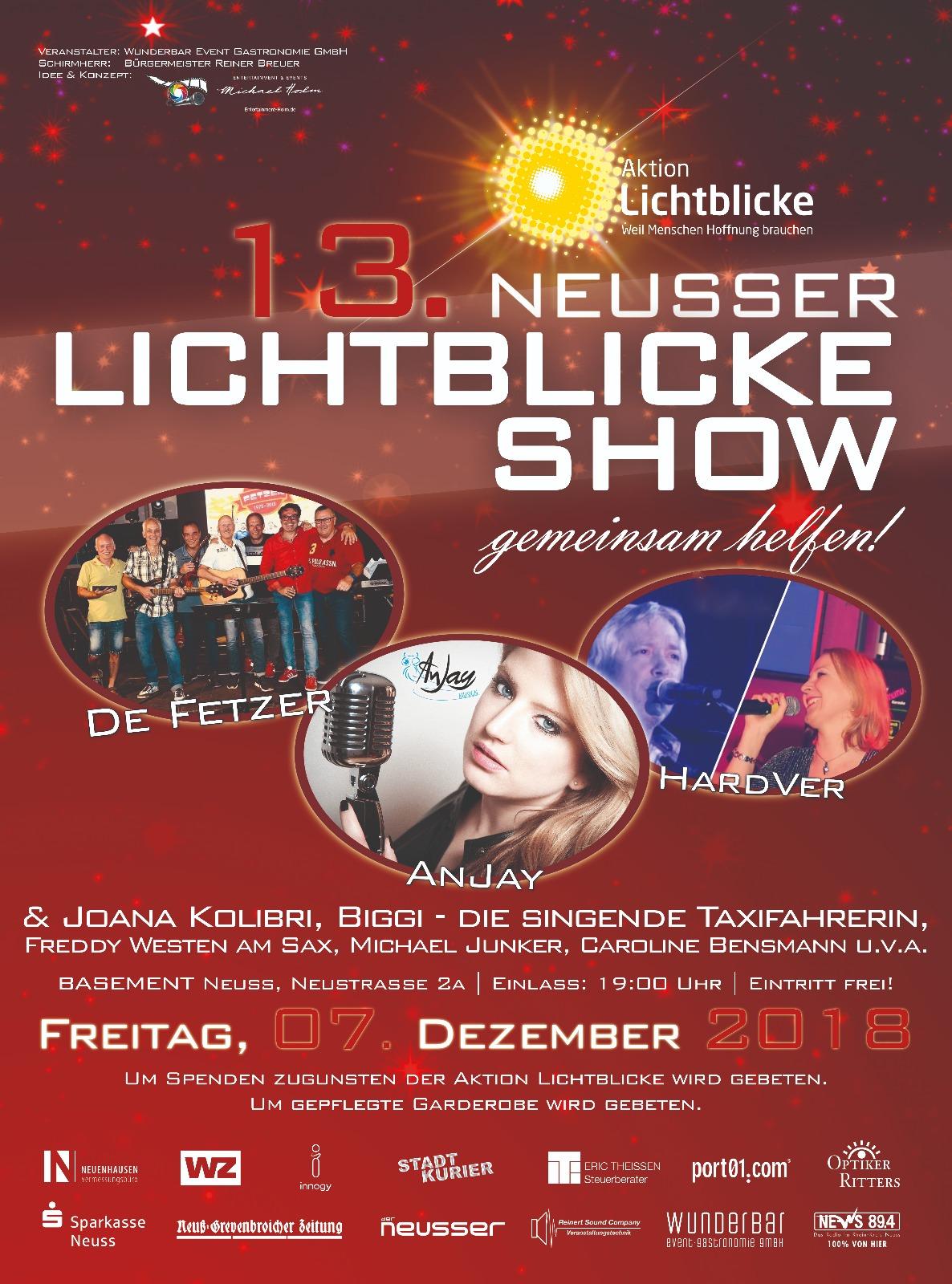 Plakat Lichtblicke Show.jpg
