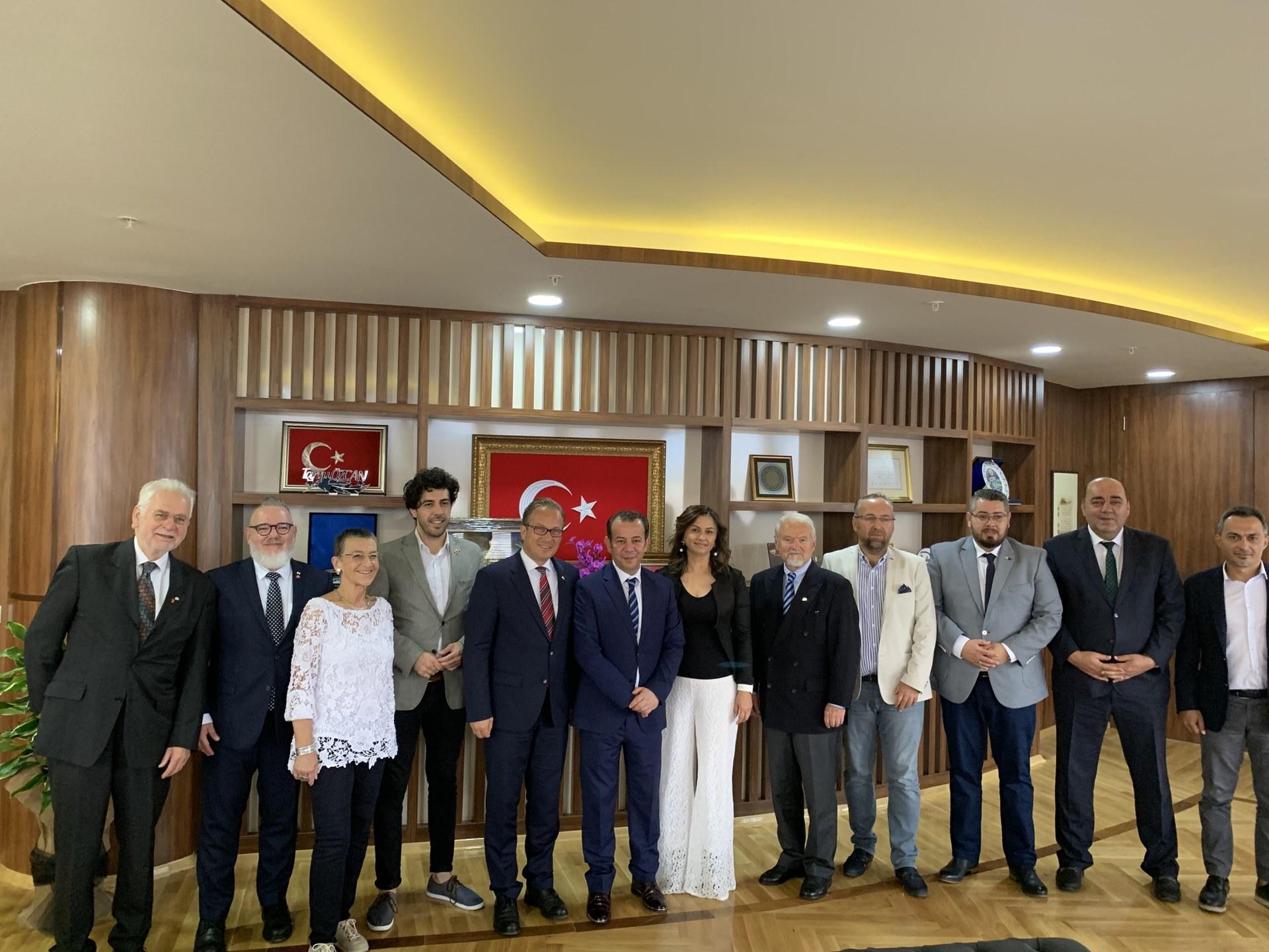 2019-08-13 Delegationsreise in die Tuerkei 4.jpg