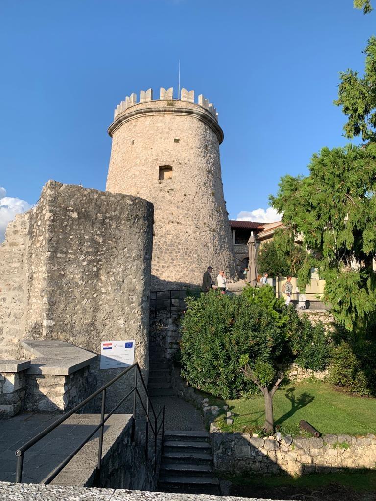 1109 Buergerreise nach Rijeka 03.jpeg