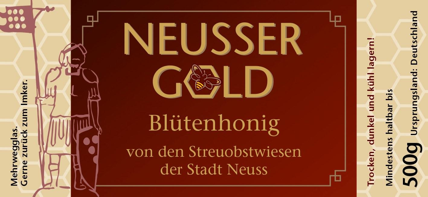 2709 NEUSSER GOLD-Honig erhält Kashrut-Zertifikat_03.jpg