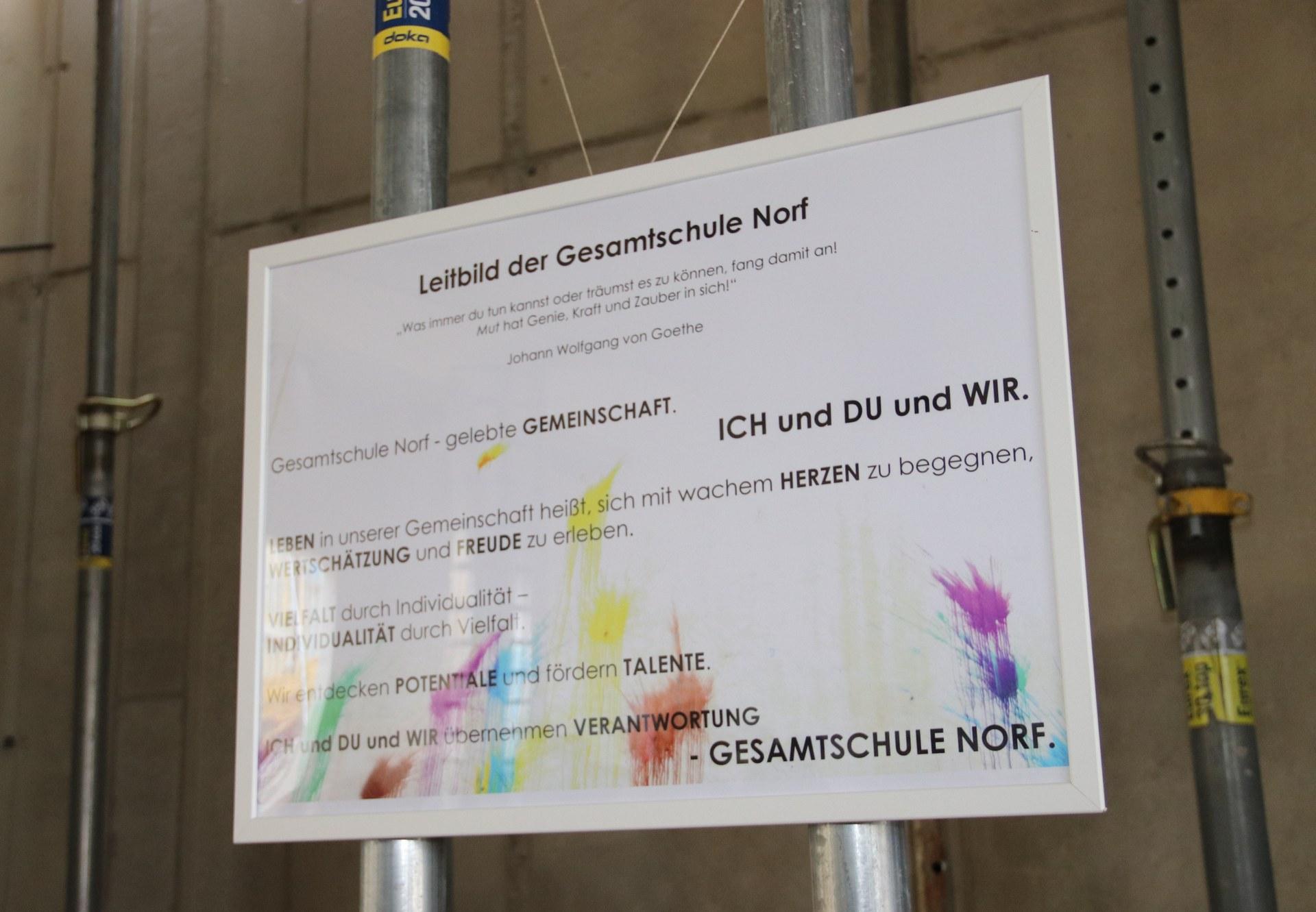 GS Norf Grundsteinlegung 01.jpg