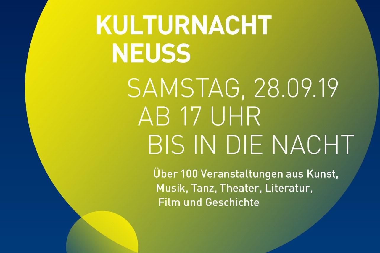 Kulturnacht 2019.jpeg
