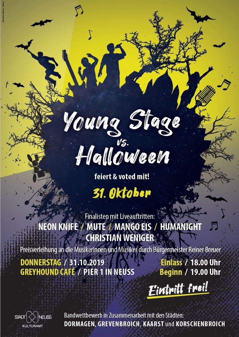 Young-Stage Plakat.JPG