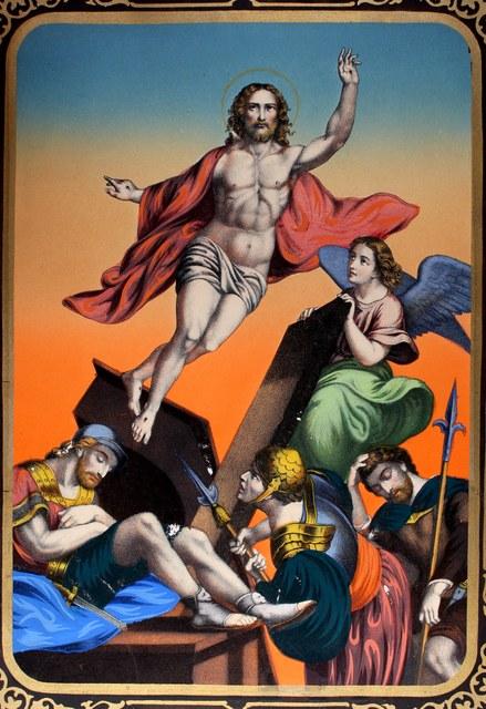 2211 Aufbruch ins Land der Farben_2 Die Auferstehung Christi.jpg