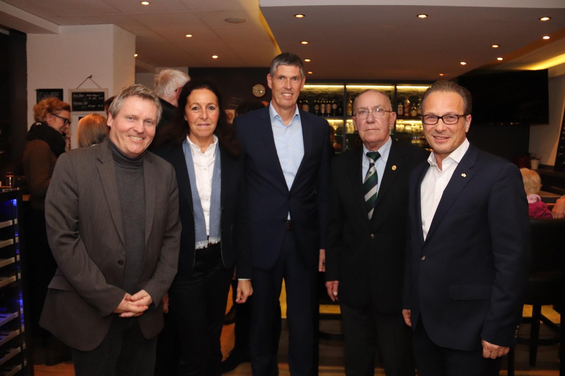 Detlef Berthold, Sibylle Wallossek, Andreas Schwarz, Walter Lonnes, Reiner Breuer.JPG