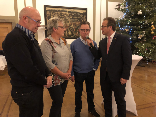 Heimatpreis-Heimatverein-Norf_Kurt_Koenigshofen-Dr-Annette Ahrens-Moritz_Peter_Abels.png