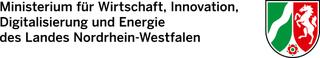 Logo WIRTSCHAFT.NRW