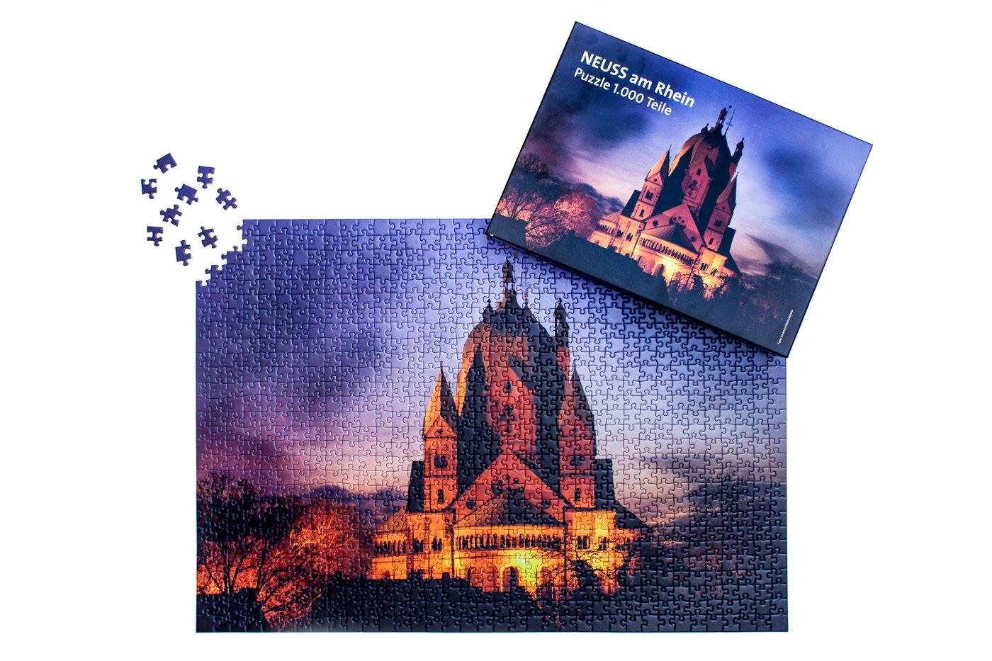Puzzle Neuss.jpg