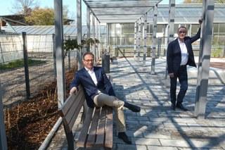 Stadt Neuss - 2020-04-08 - Erweiterung Botanischer Garten 05.jpg