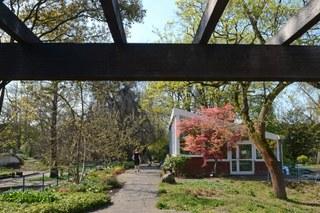 Stadt Neuss - 2020-04-08 - Erweiterung Botanischer Garten 07.jpg