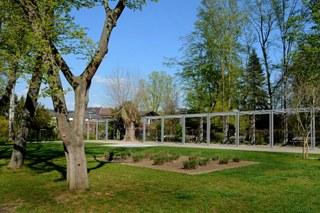 Stadt Neuss - 2020-04-08 - Erweiterung Botanischer Garten 10.jpg