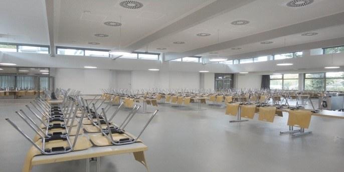 1105 28 Millionen Euro fuer Neuss verbaut 2 - Gesamtschule Nordstadt.jpg