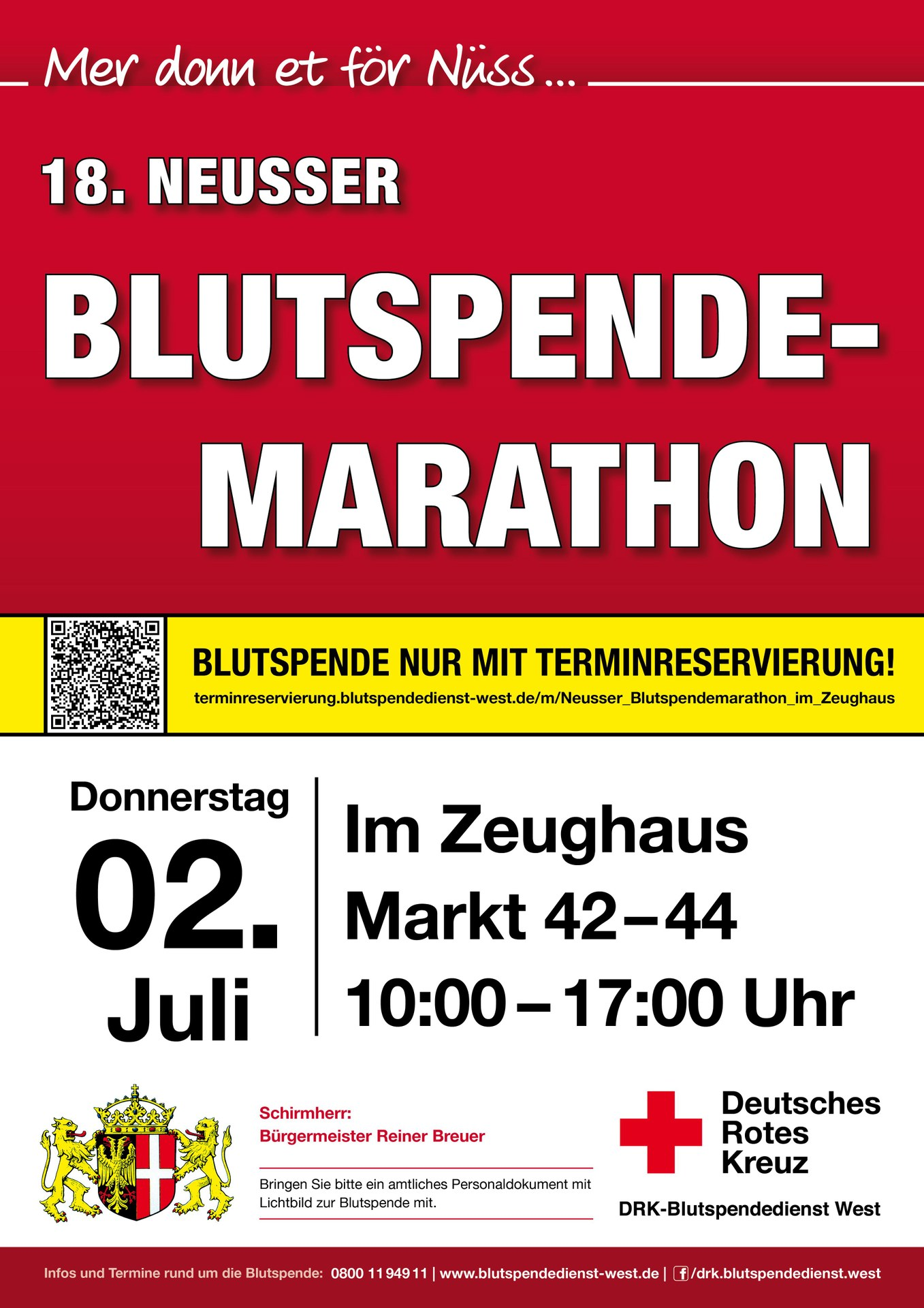 1906 18ter Blutspende-Marathon Plakat.jpg
